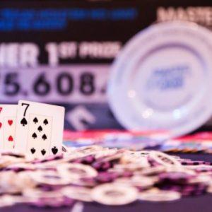 6 Cara Bermain Poker Dapat Membantu Anda Dalam Bisnis