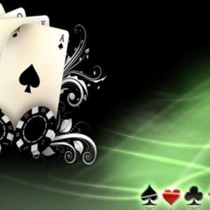 Cara Memilih Situs Poker Online Terbaik