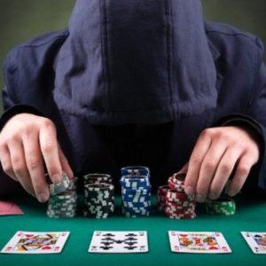 Gaya Bermain Poker dan Cara Mengeksploitasi