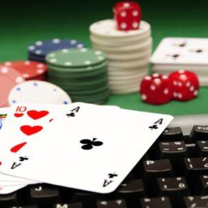 Tips Trik dan Strategi Poker