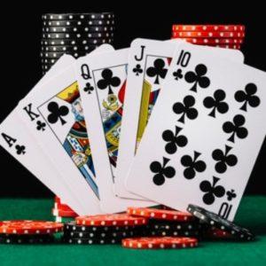 Tips Memilih Bandar Poker Terbaik Sebagai Mitra Anda