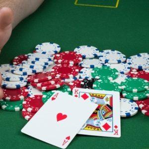 Bedakan Situs Poker Uang Asli Terbaik Atau Situs Penipu