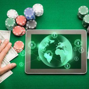 Transaksi Withdraw di Situs Judi Poker Terpercaya