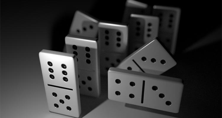 Cara Bermain Domino99 Untuk Player Pemula