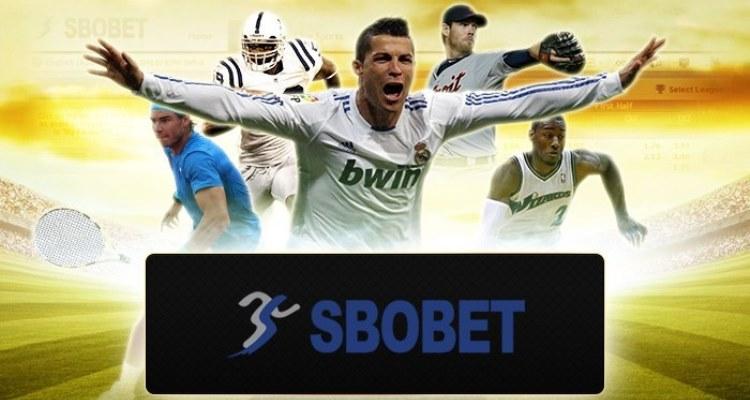 Tips Menang Taruhan Bola di SBOBET Sport