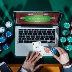 Mengapa Permainan Poker Online Muncul di Indonesia