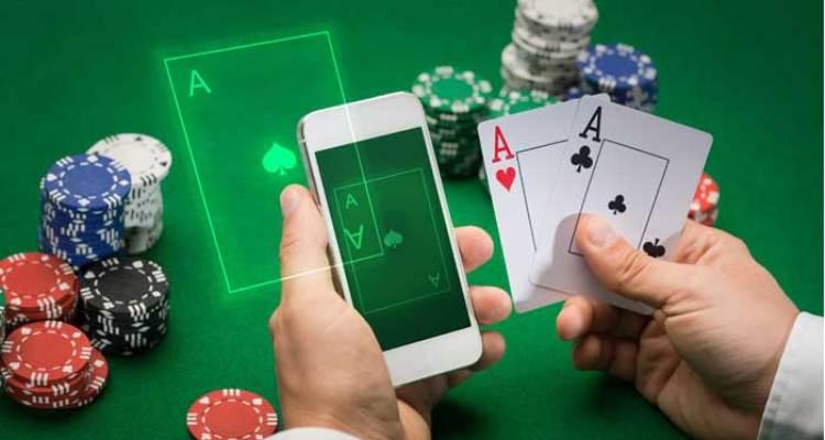 5 Strategi yang Dapat Meningkatkan Permainan Poker Anda