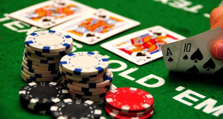 5 Tips Terbaik dari Pemenang Poker untuk Pemula