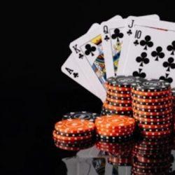 Tips Mempertahankan Bankroll Poker Pertama Anda