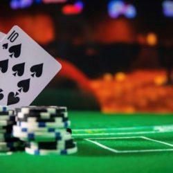 Cara Merancang Rencana Bermain Poker Online